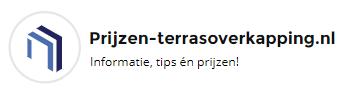 Prijzen-terrasoverkapping.nl